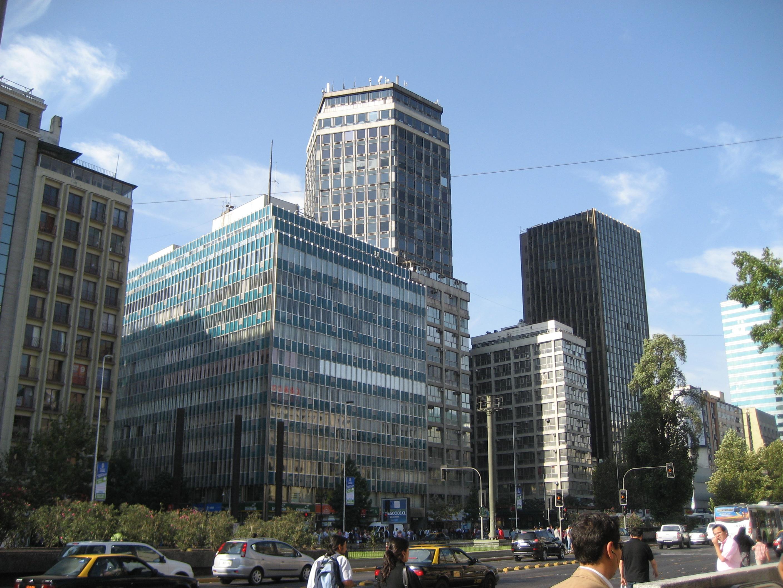 Description Edificio Santiago Centro.jpg