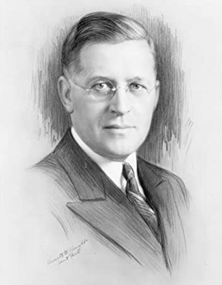 Elmer Austin Benson.jpg