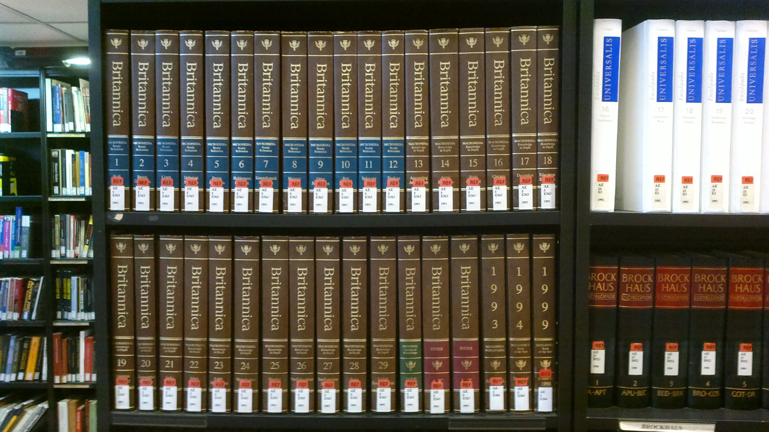 File Encyclop 230 Dia Britannica 1993 Jpg Wikimedia Commons