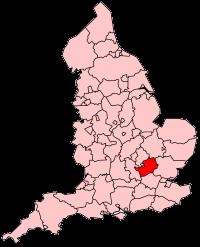 EnglandHertfordshire.png