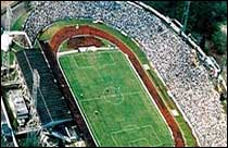 EstadioPuebloNuevo