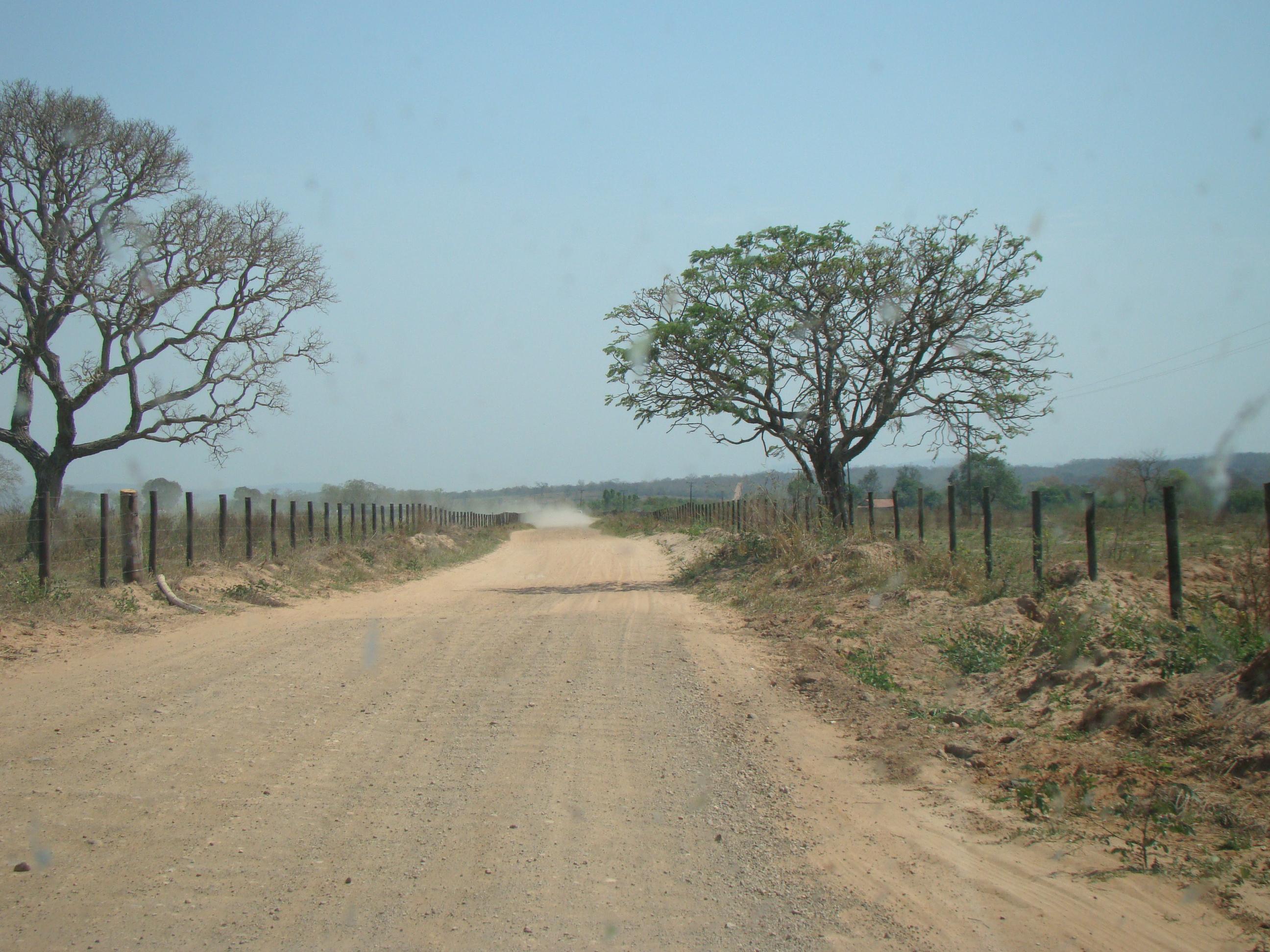 Terenos Mato Grosso do Sul fonte: upload.wikimedia.org