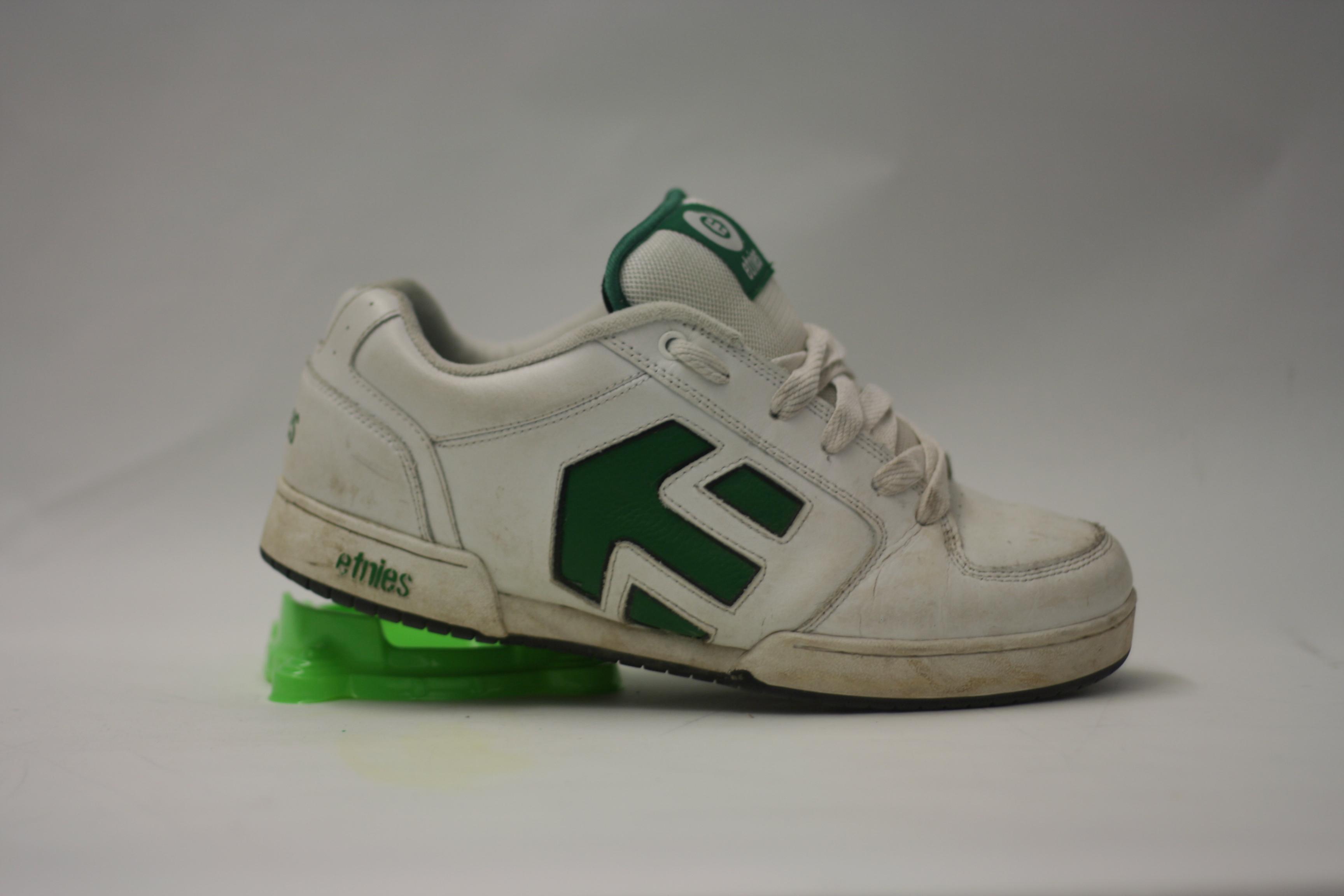 vans tennis shoes wikipedia