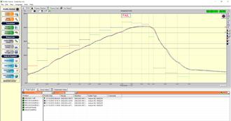 Reflow soldering - Wikipedia