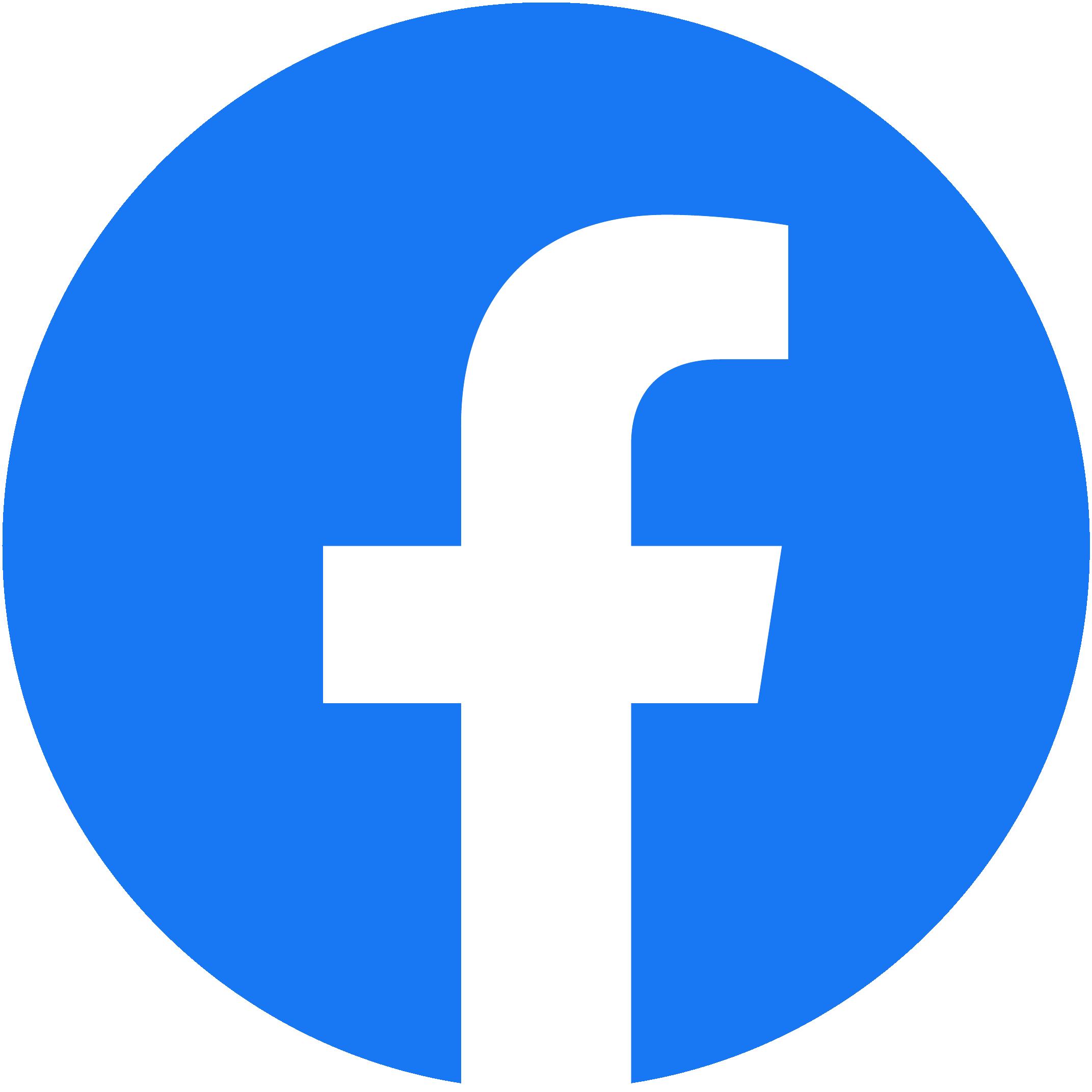 Facebook – Wikipedia