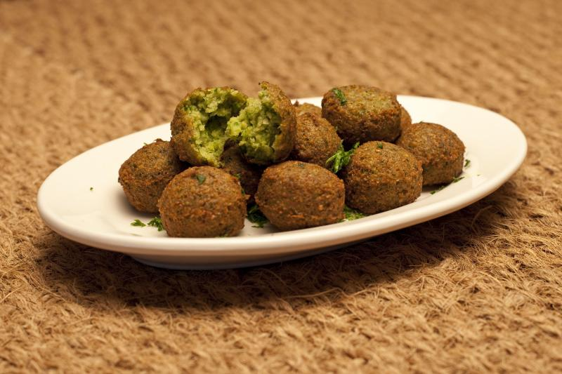 File:Falafel balls.jpg - Wikipedia, the free encyclopedia