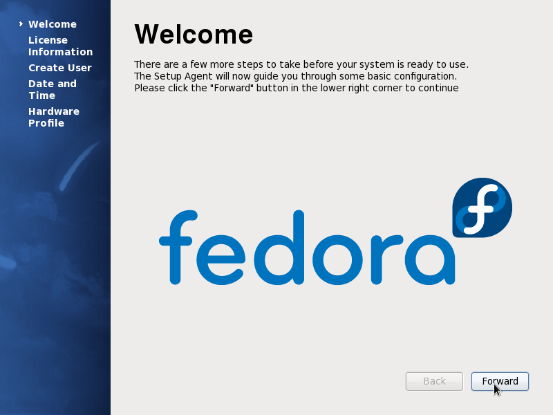 Fedora Installation Part 1.png