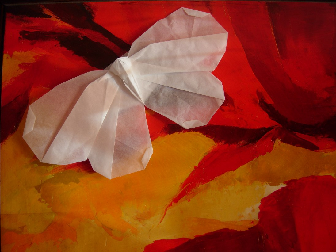 File:Flimsy Paper Origami