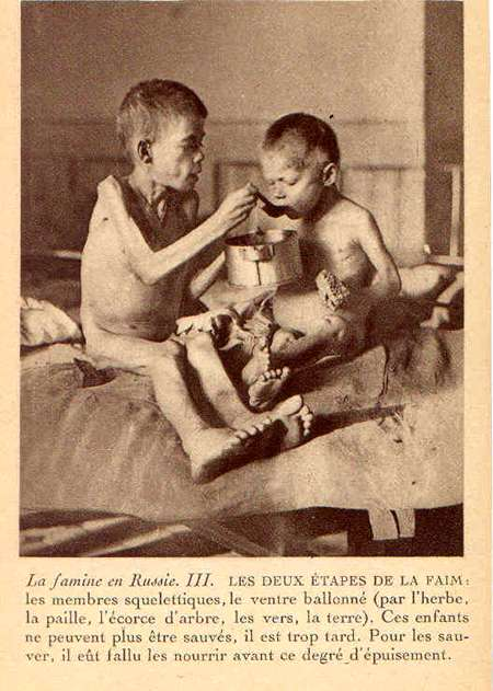 Fridtjof Nansen, Les deux %C3%A9tapes de la faim (1922).jpg