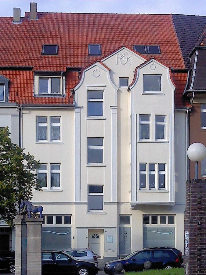 file frohnhauser markt 3 essen wikimedia commons. Black Bedroom Furniture Sets. Home Design Ideas