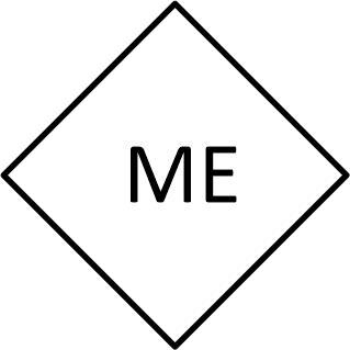 Funktionszeichen_ME
