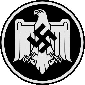 Logo der Gauligen