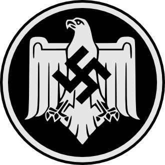 Datei:Gauliga-Logo.png