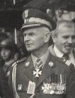 Gen. bryg. Bolesław Bonczar, Cieszyn 1984.10.12 (cropped).jpg