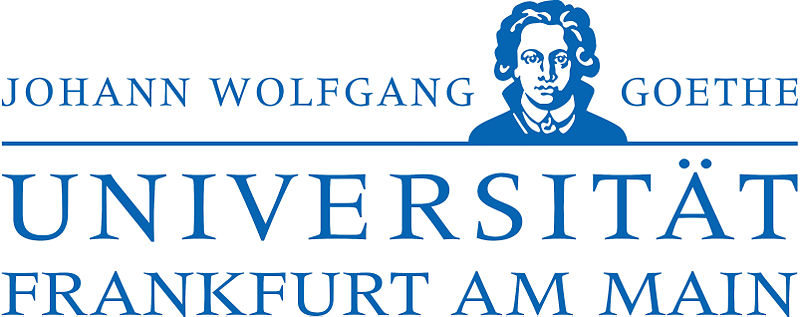 filegoethe university logojpg wikimedia commons