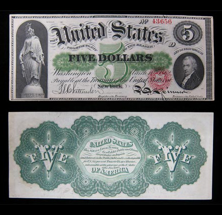 File:Greenback-1862.jpg
