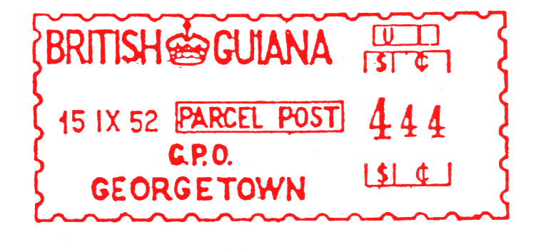 File:Guyana stamp type PO1.jpg