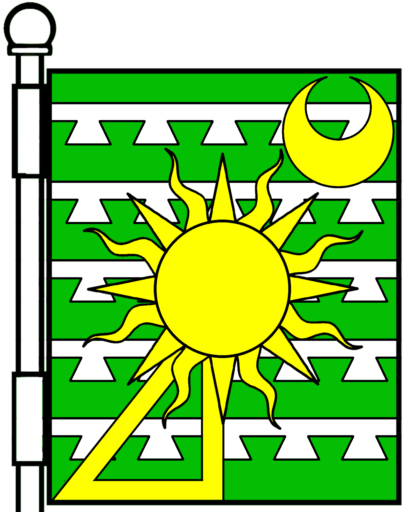 gyron green wiki.jpg