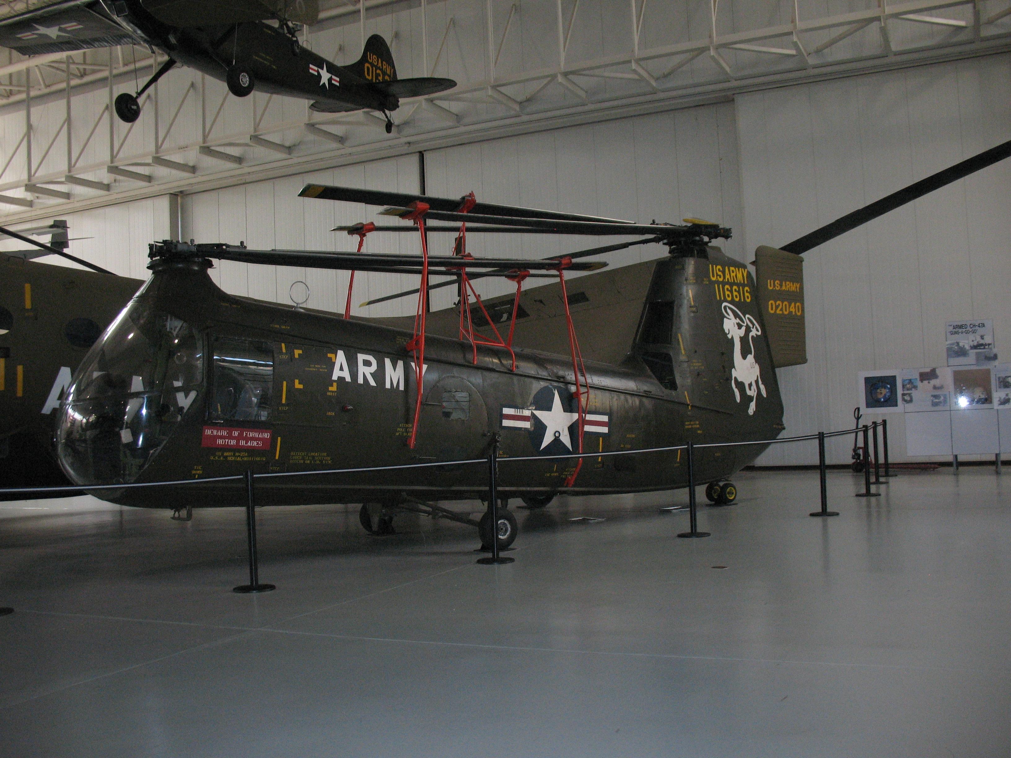 File:H-25 Army Mule 3849 (2076015305).jpg