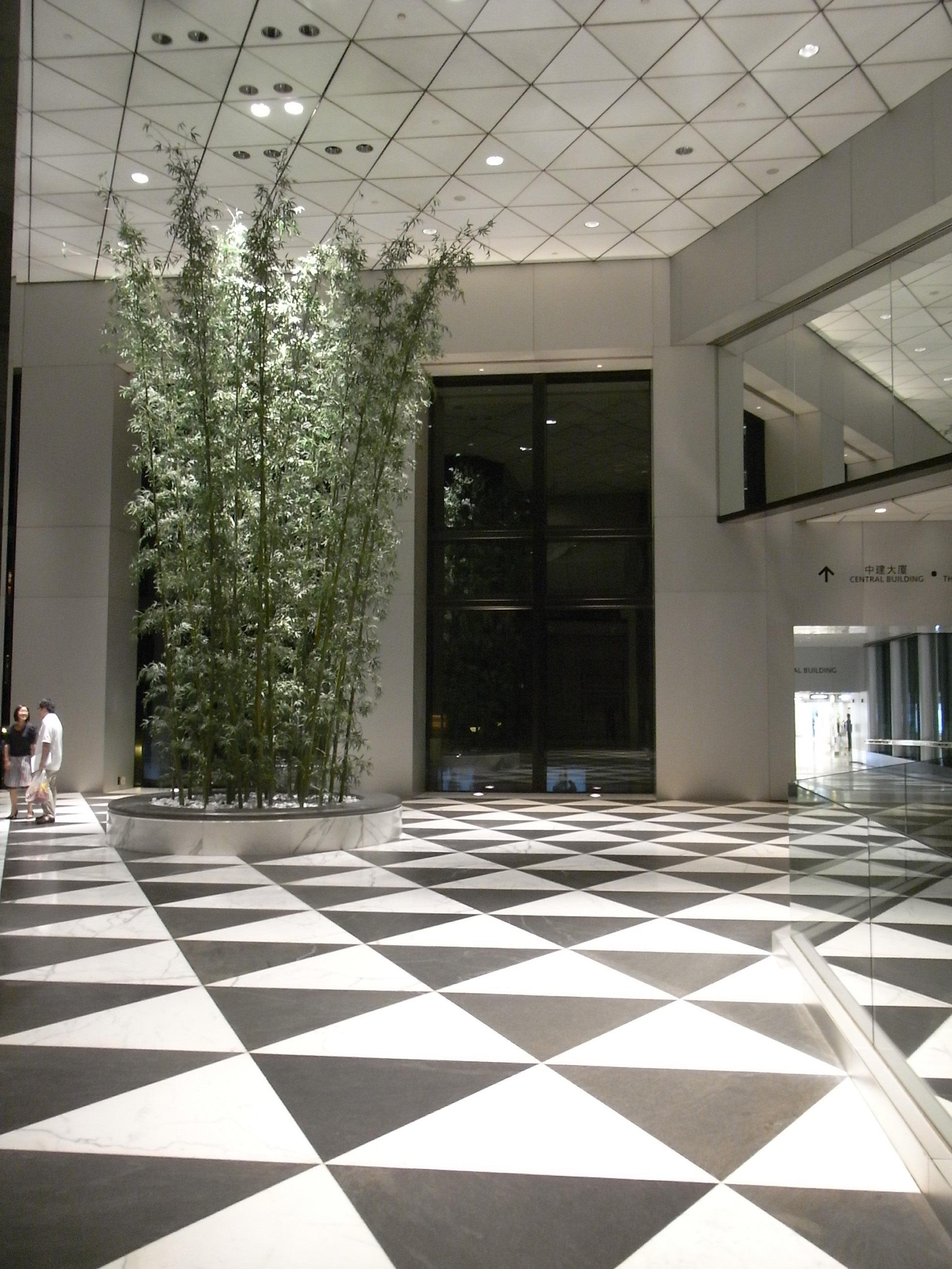 Patterned floor tiles kitchen - Patterned Floor Tiles Kitchen Photos