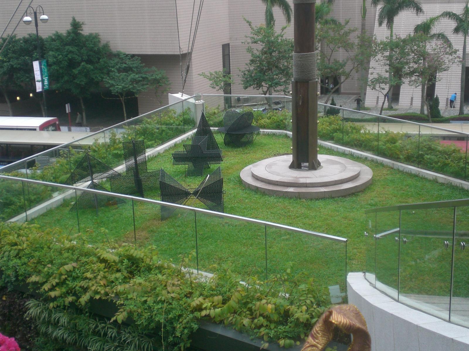 File HK TST 1881 Mall Landscape Garden Tropical Cyclone