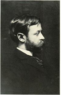 H B Fuller.jpg