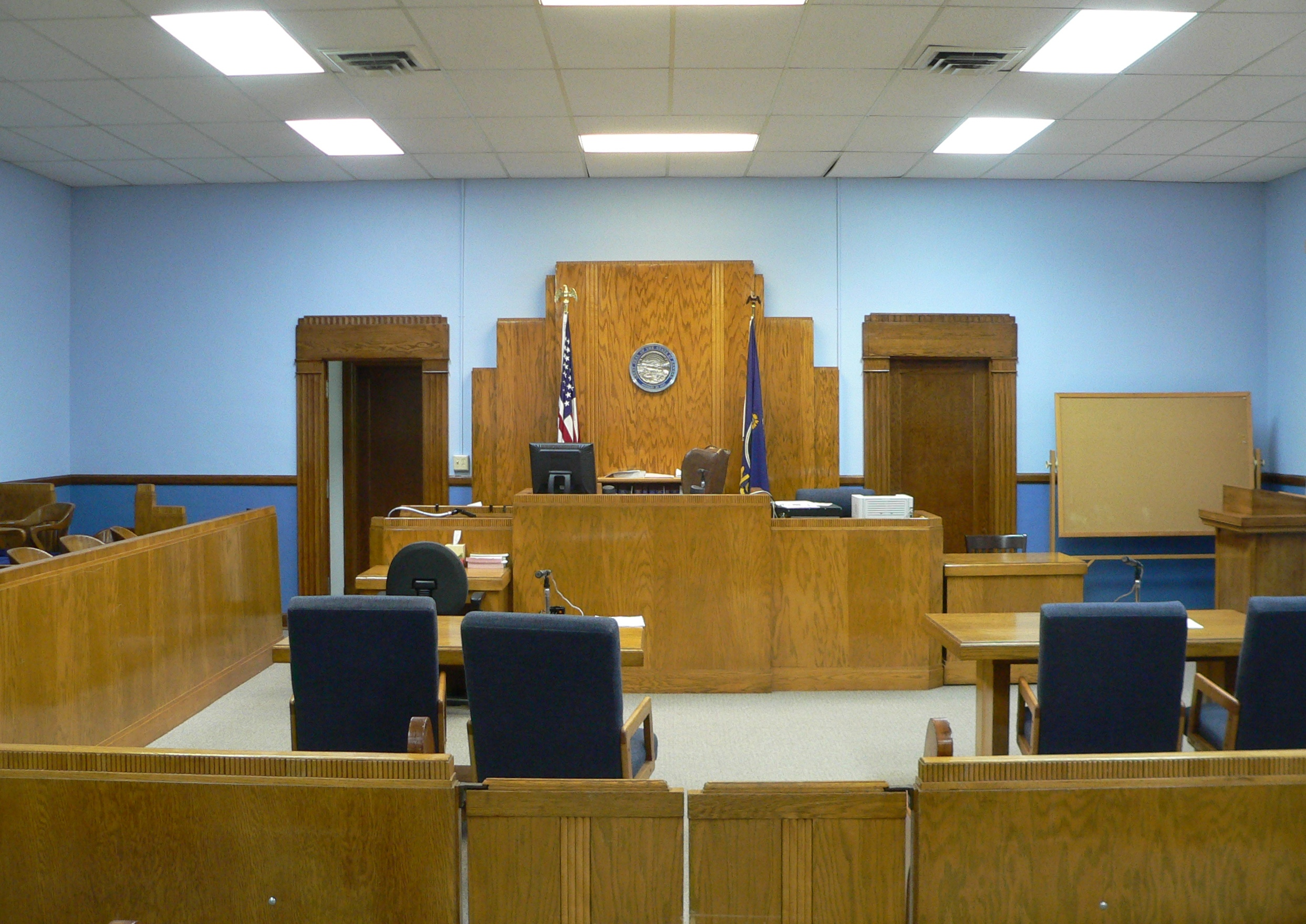 court room observation conclusion Courtroom intelligence offers a full range of trial consulting services, including:   mock jury studies focus group research courtroom observation jury selection   opening statement strategy closing statement strategy courtroom graphics.