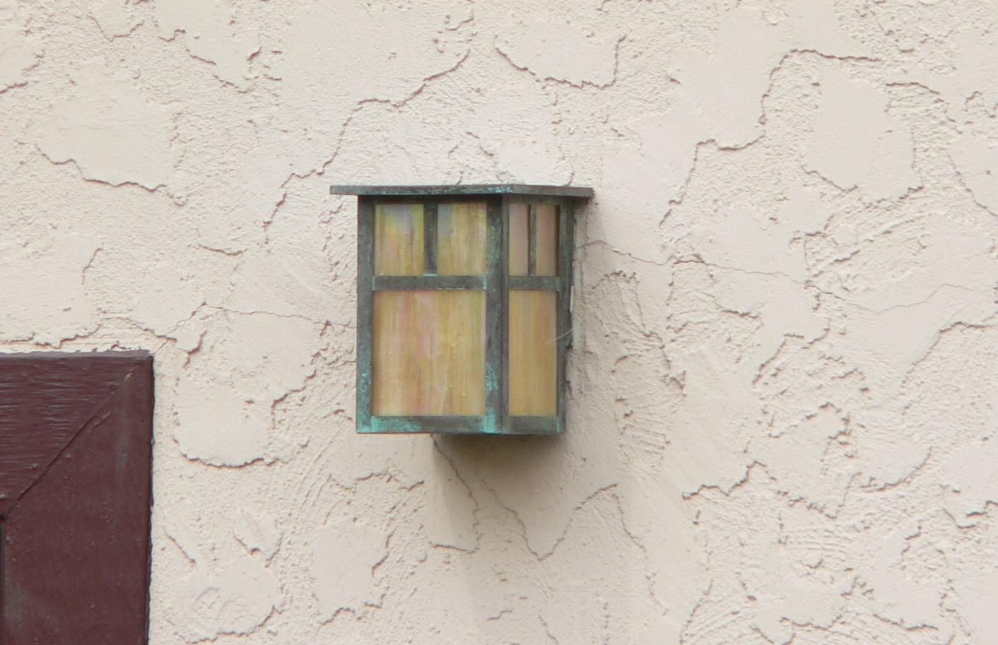 913 #7D684E File:Harvey Sutton House SSE Door Lamp.JPG Wikimedia Commons save image Harvey Doors 43271412