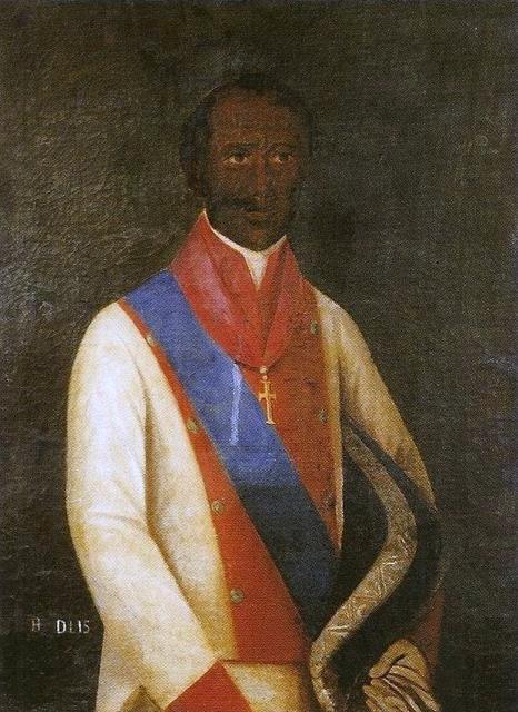 Henrique Dias Wikipedia