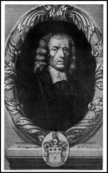 More, Henry (1614-1687)