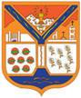 Hermosillo logo.jpg