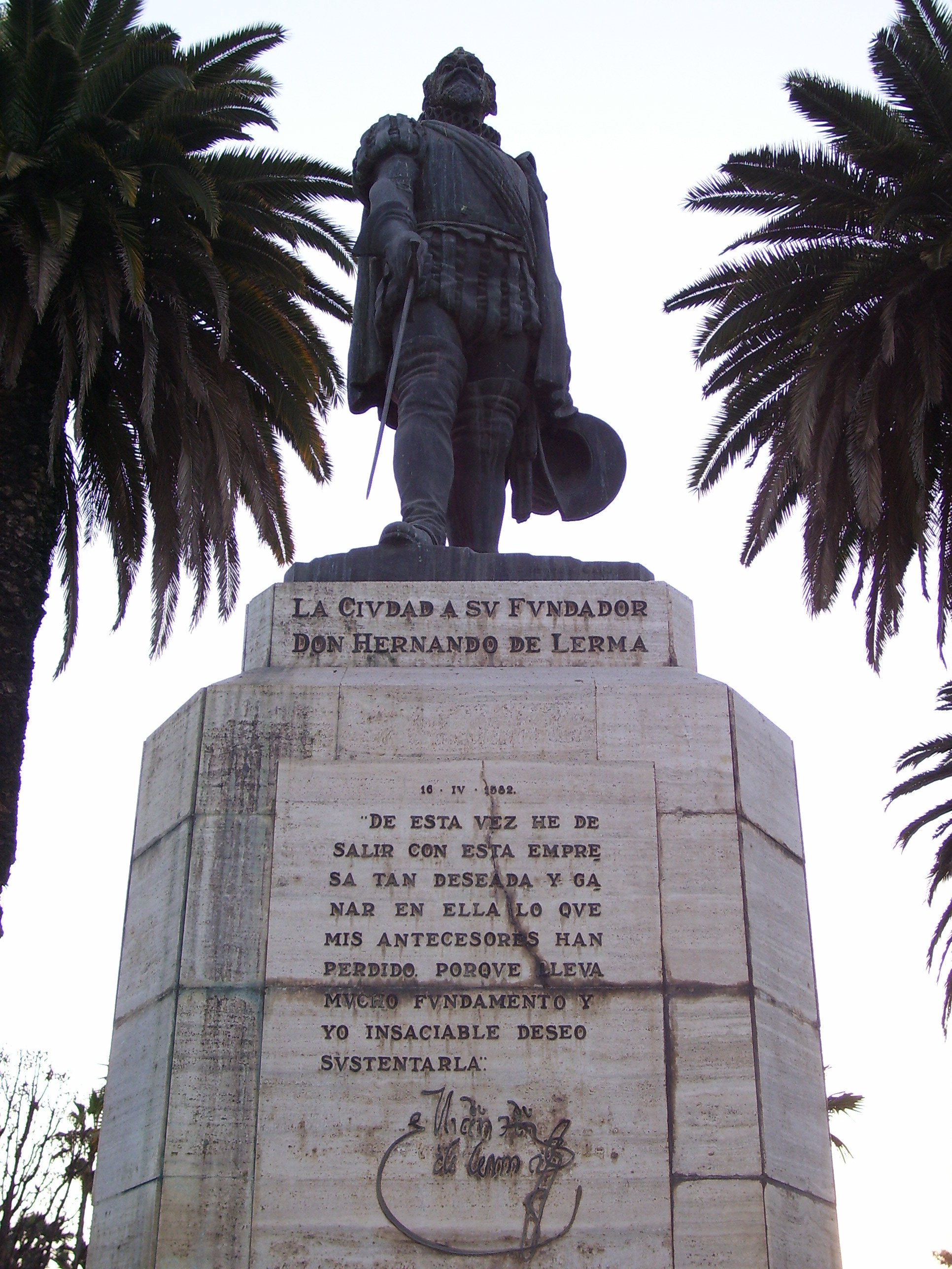 File:Hernando de Lerma jpg - Wikimedia Commons