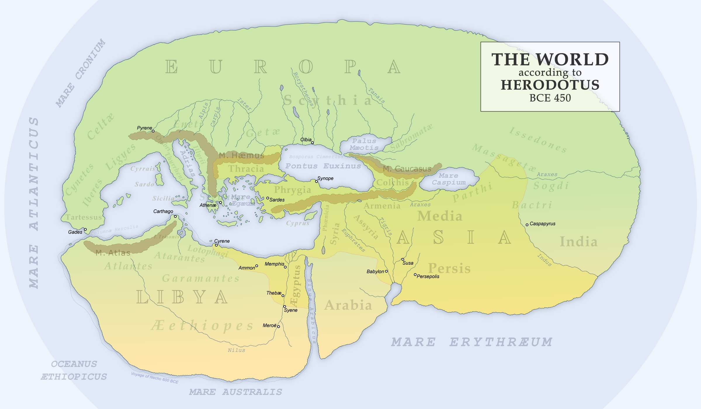 Fileherodotus world mapg wikimedia commons fileherodotus world mapg gumiabroncs Image collections