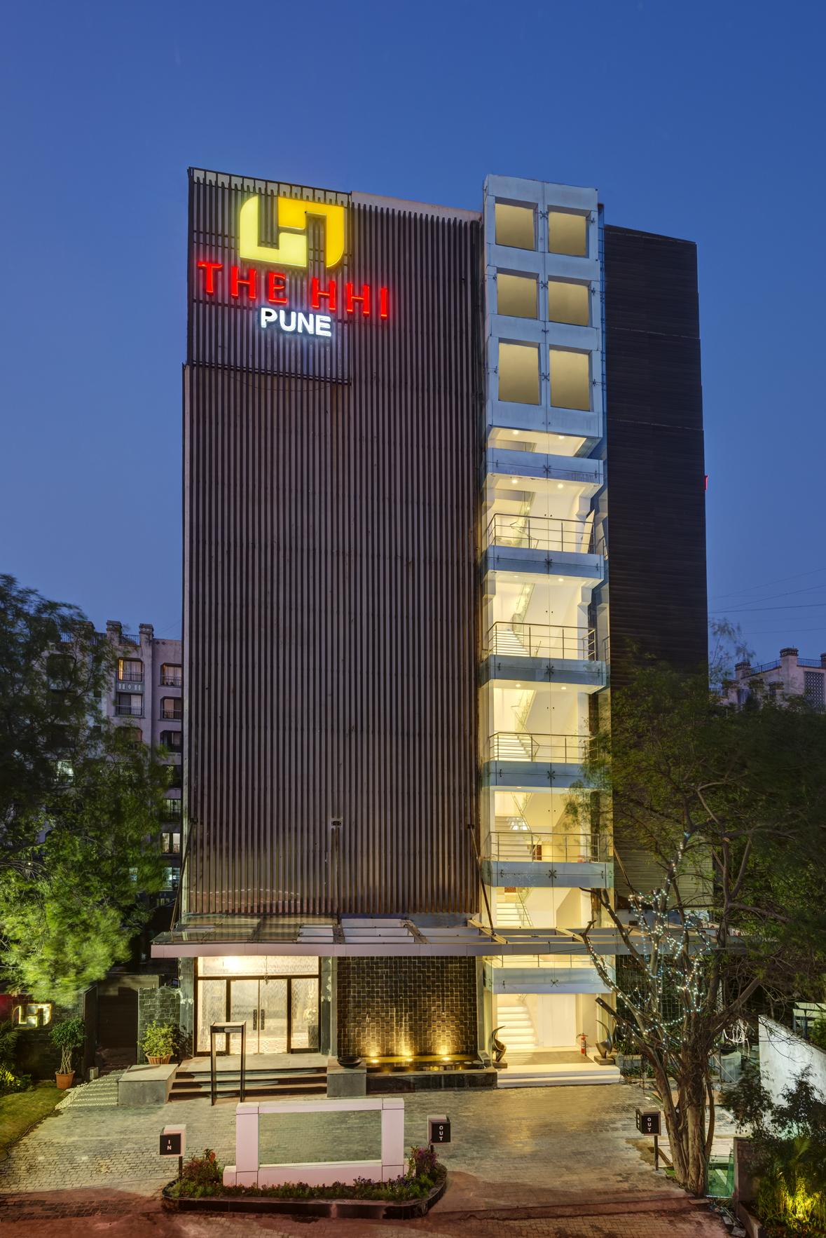 Hotel Hindustan International Filehotel Hindustan Internationaljpg Wikimedia Commons