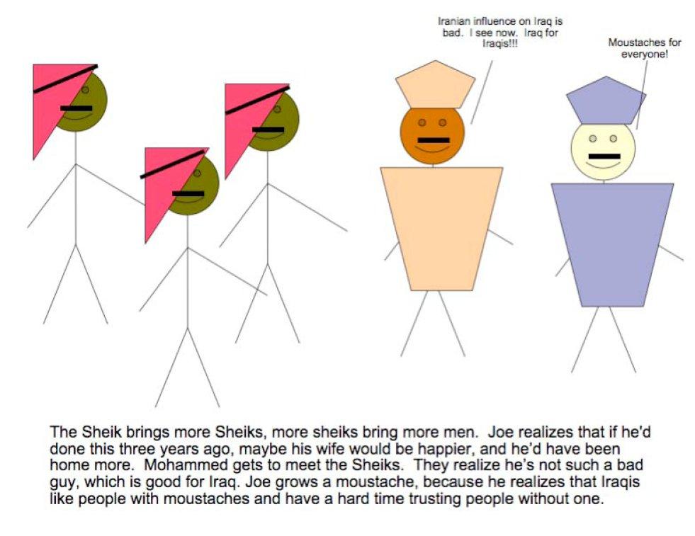 human cloning essay.jpg