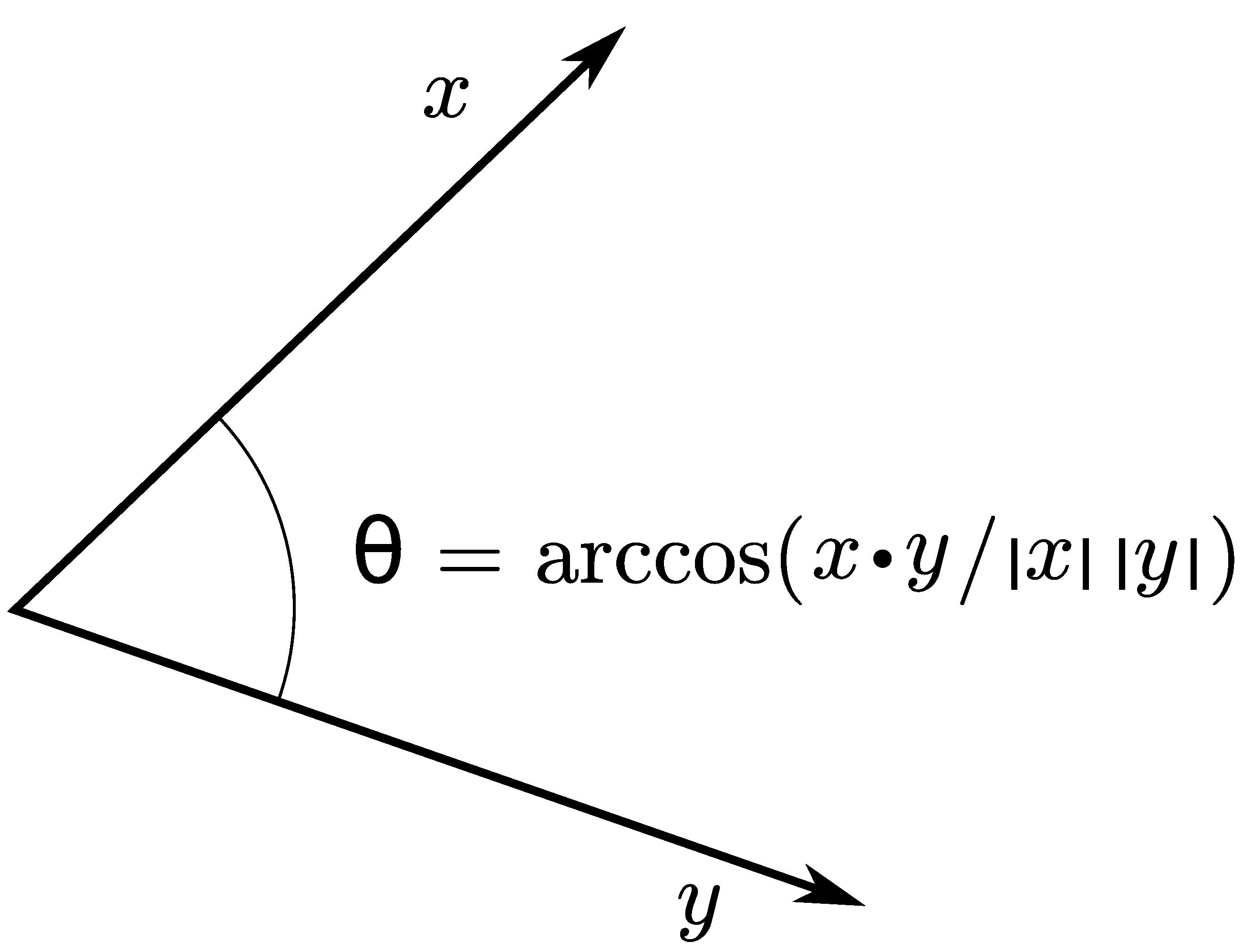 「ベクトル」の画像検索結果