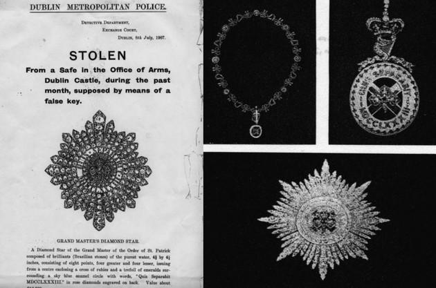 Irish Crown Jewels.jpg