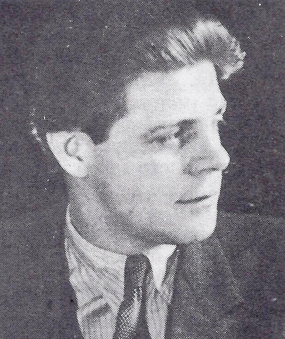 Ivan Goran Kovacic Wikipedia