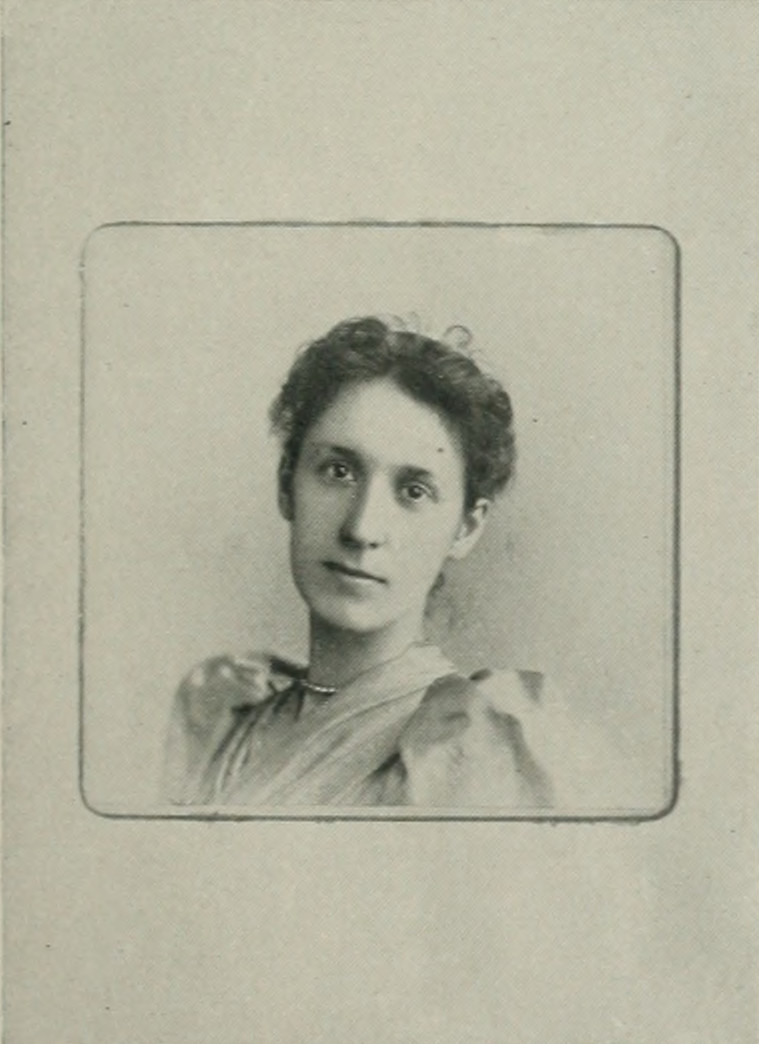 JEAN POND MINER A woman of the century (page 519 crop).jpg