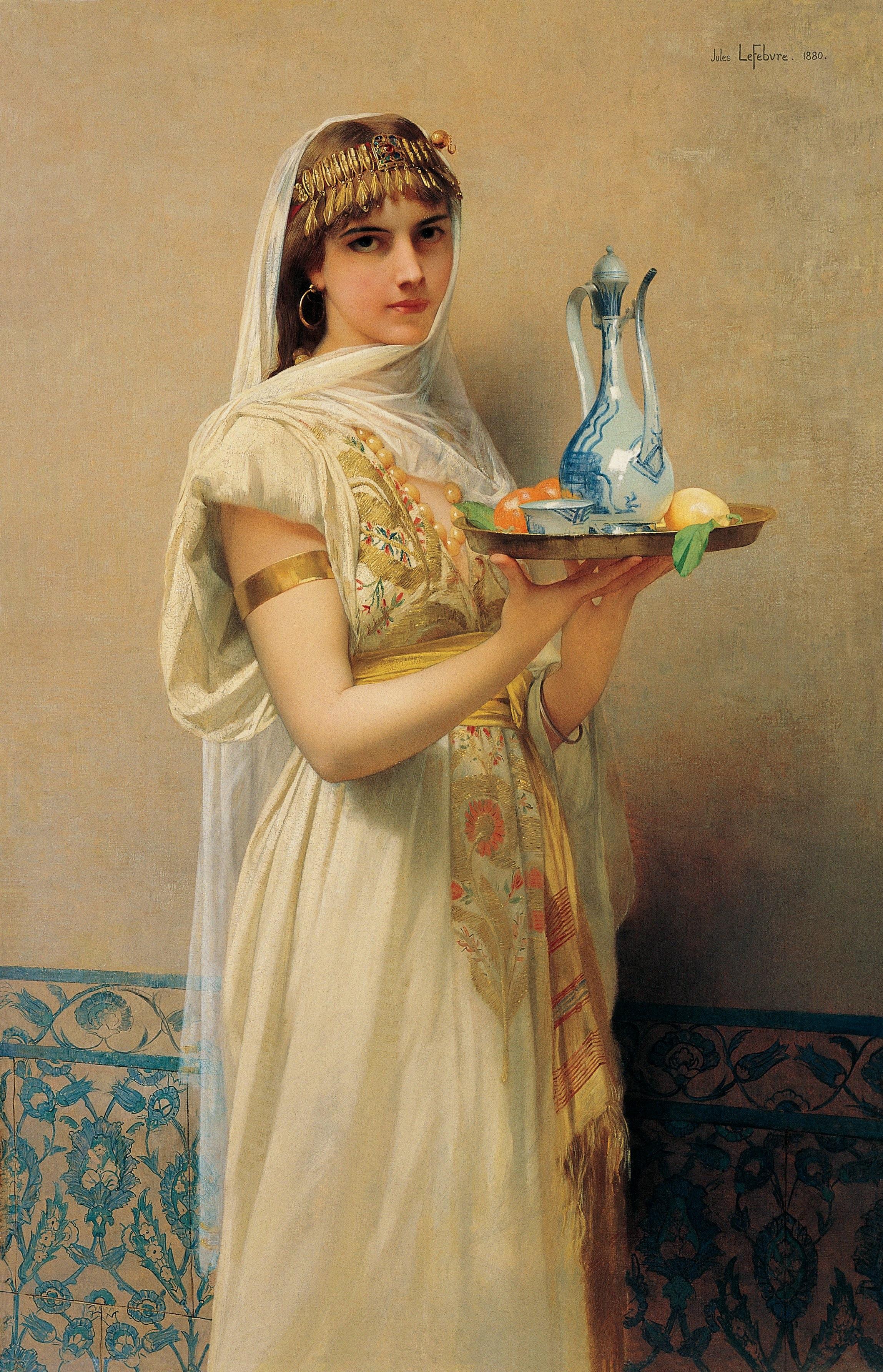 https://upload.wikimedia.org/wikipedia/commons/0/05/JULES_LEFEBVRE_-_Sirvienta_(Pera_Museum,_fin._s._XIX._%C3%93leo_sobre_lienzo,_128_x_82.5_cm).jpg