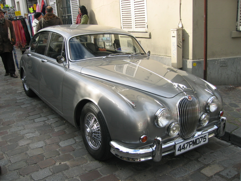 FileJaguar MK2  01jpg  Wikipedia