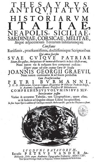 File:Johann Georg Graevius (1632-1703).jpg