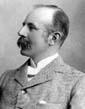 John Edward Aloysius Steggall 2.jpg