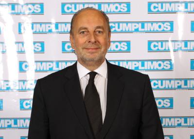 http://upload.wikimedia.org/wikipedia/commons/0/05/Jose_Luis_Manzano.jpg