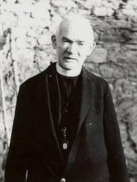 Josef Štemberka (1869-1942).jpg