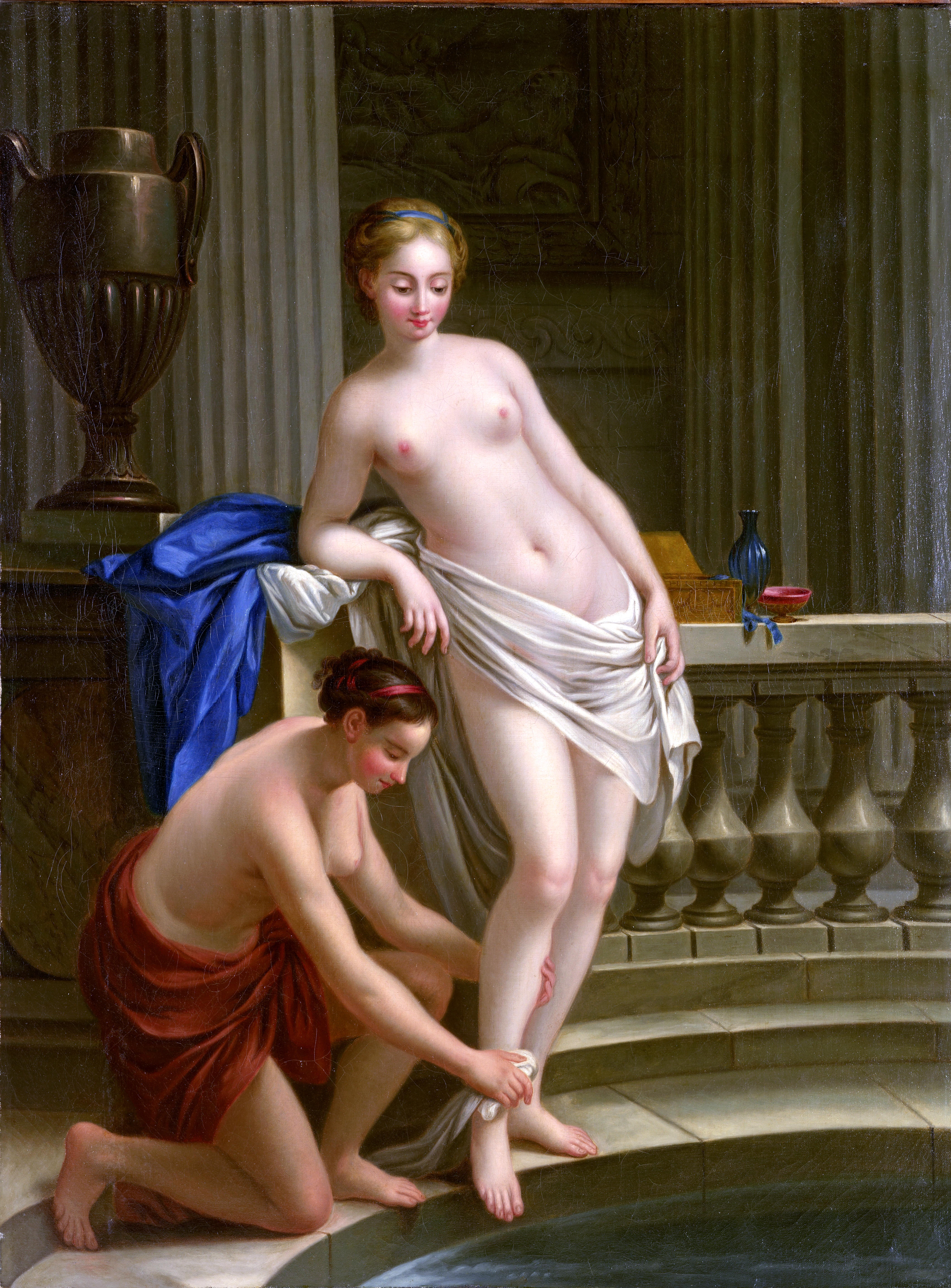 Greek Woman Sex 35