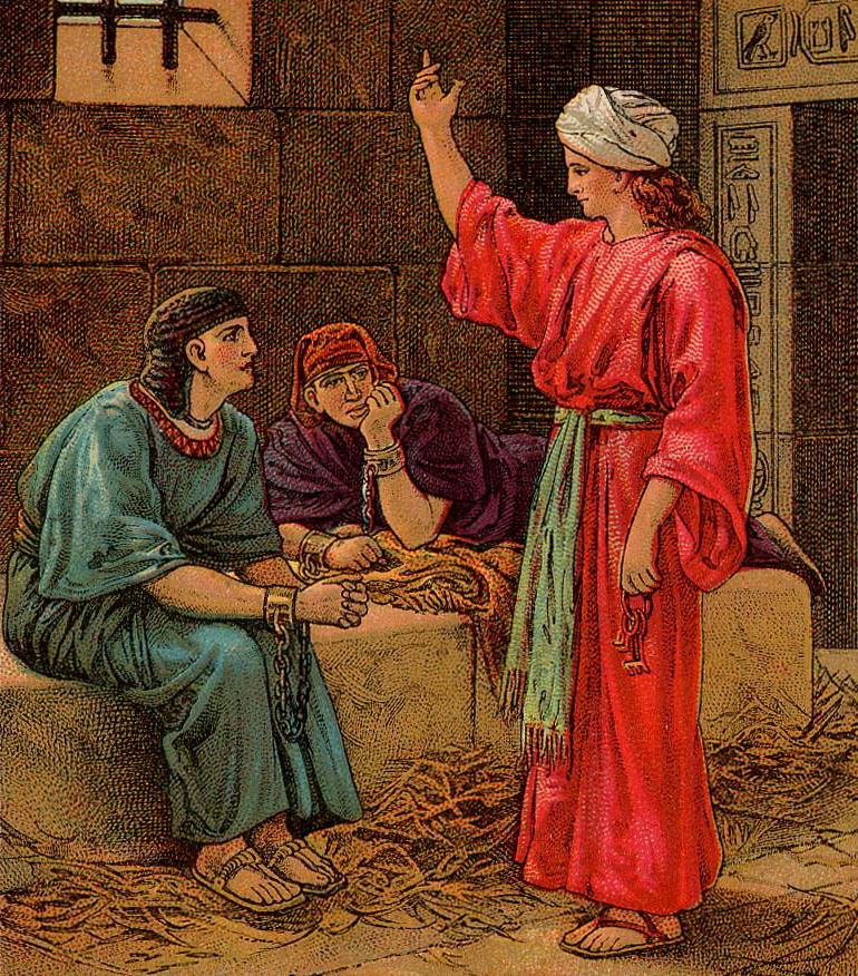 Vayeshev | Religion-wiki | FANDOM powered by Wikia