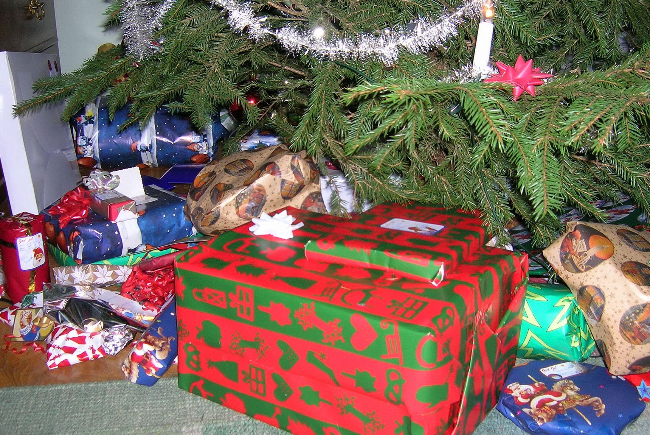 Podczas lekcji powiedziała dzieciom, że Mikołaj nie istnieje. Chwilę później straciła pracę