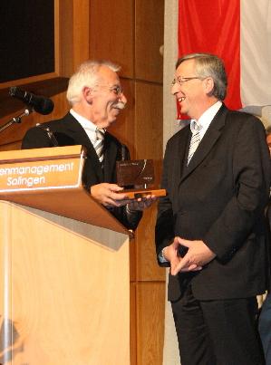 File:Juncker Haug 2008.JPG