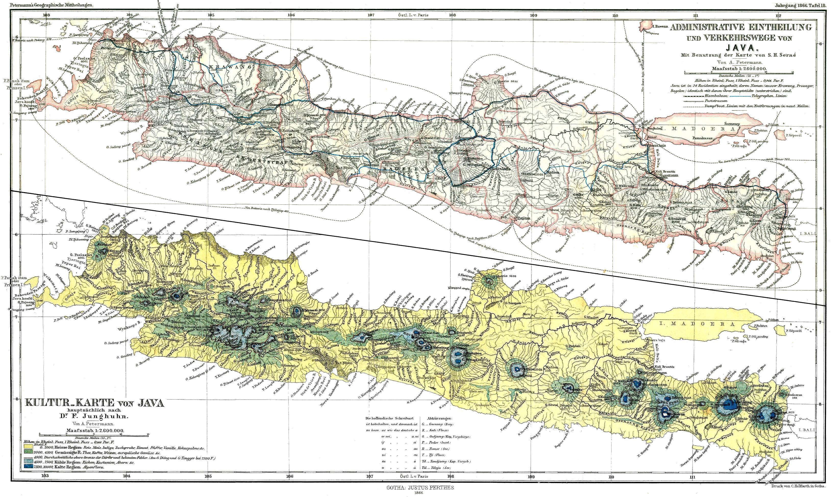 File:Junghuhns Kultur-Karte von Java.jpg - Wikimedia Commons